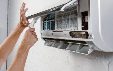 сервиз климатици